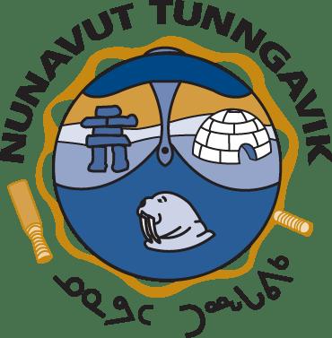 Nunavut-Tunngavik-Release-Image.png