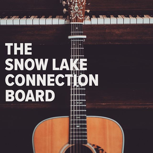 Attn Members: New connection opportunity comin' your way! Fellow member @musicbyjacelyn is in #Muskoka for August and is looking to connect with some fellow songwriters! Head over to our Snow Lake Connection Board to connect with Jacelyn. Happy Songwriting!  #singersongwriter #muskokamusic #snowlakeisgreat . . . . #canadianmusic #muskokasongwriter #canadianartists #artistssupportingartists #supportcanadianartists #supportcanadianart #canadianart #canadianmusician #musicopportunity #membersconnect
