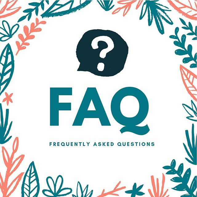 Q: How do I become an official Snow Lake Member?  A: Be a permanent resident of Canada 🇨🇦 & Sign Up FREE on our homepage. You'll then get a Welcome email, which includes the password to the members page. 🥳 ⚠️Warning: if you unsubscribe from our e-mails, then you'll no longer be a member. #snowlakeisgreat #faq . . . . #becomeamember #callingcanadians #artistswanted #canadianartists #canadianart #artfunding #canadacreatives