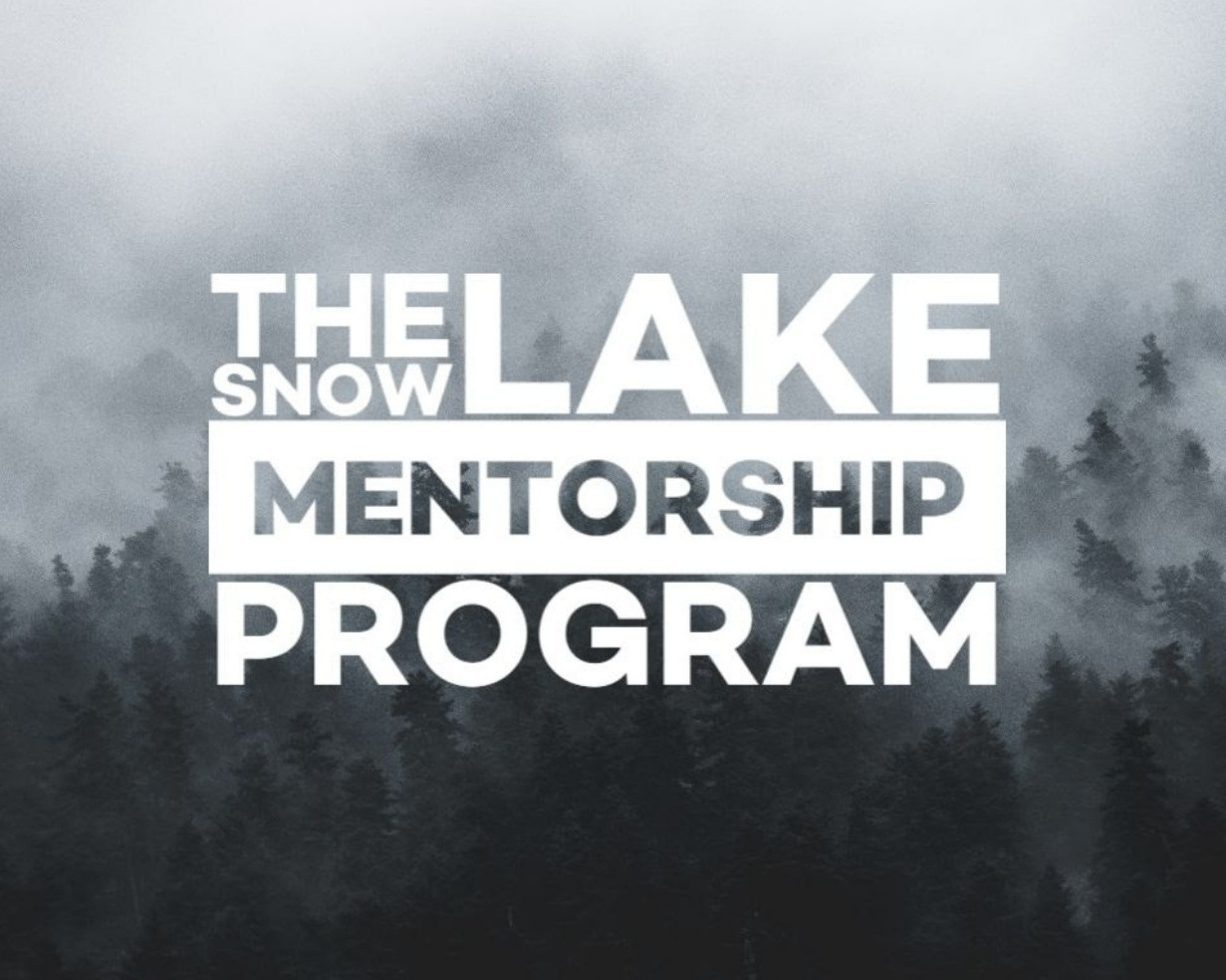 Keep a keen eye on coveted Mentorship opportunities.