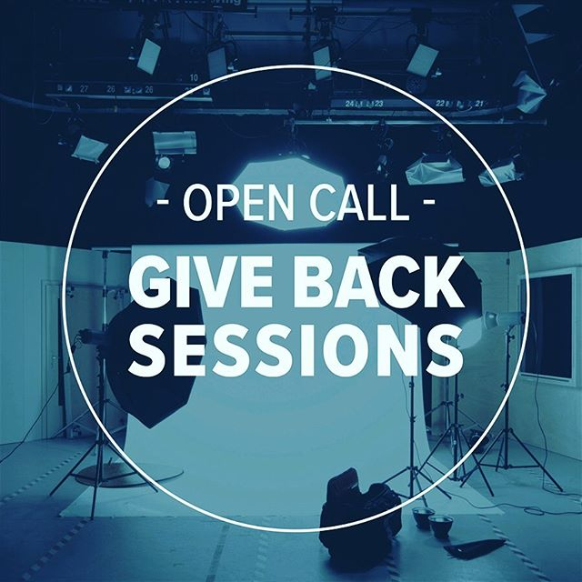 Need some new press photos but can't swing the full cost?  We've got exciting news!! Fellow Snow Laker and immensely talented @cassrudolph is offering Give Back Sessions. Apply now for the opportunity to get in front of her camera - for no session fee! How amazing is that? 📸  Head over to the Open Calls page on our website to apply now! Sessions will take place in the #Toronto area #givebacksession #torontophotography . . . . #canadianarts #canadianartists #photosession #pressphotos #photoshoot #torontophotography #torontophotographers #thesix #torontoartists #torontomusicians #opencallforartists #artistssupportingartists