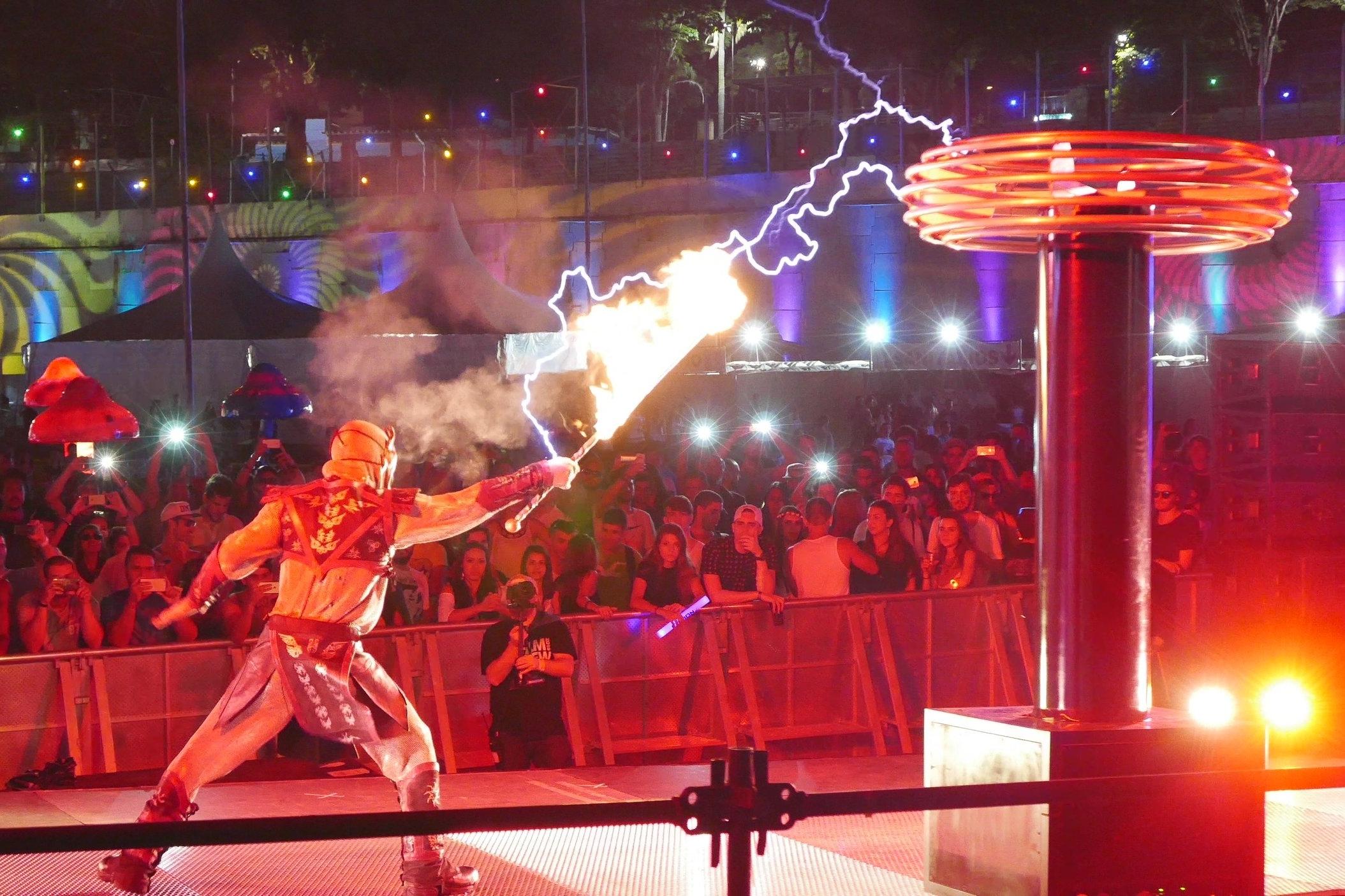 Storm Rider w: Fire Add-on.JPG