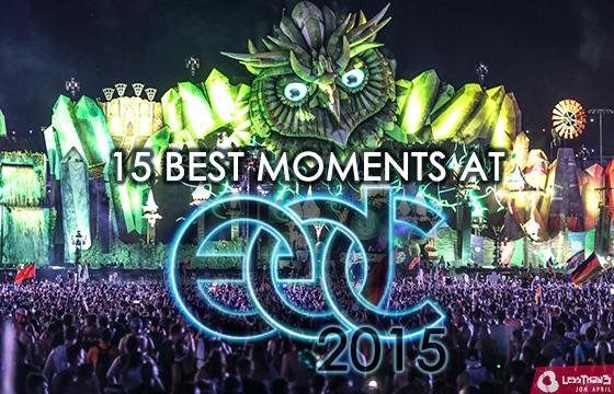 greatest-edc-2015-moments-lessthan31.jpg