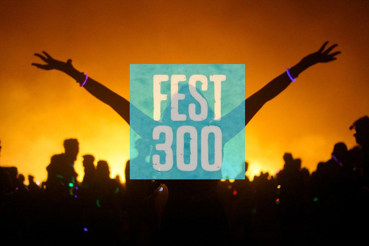 fest300-cover.jpg