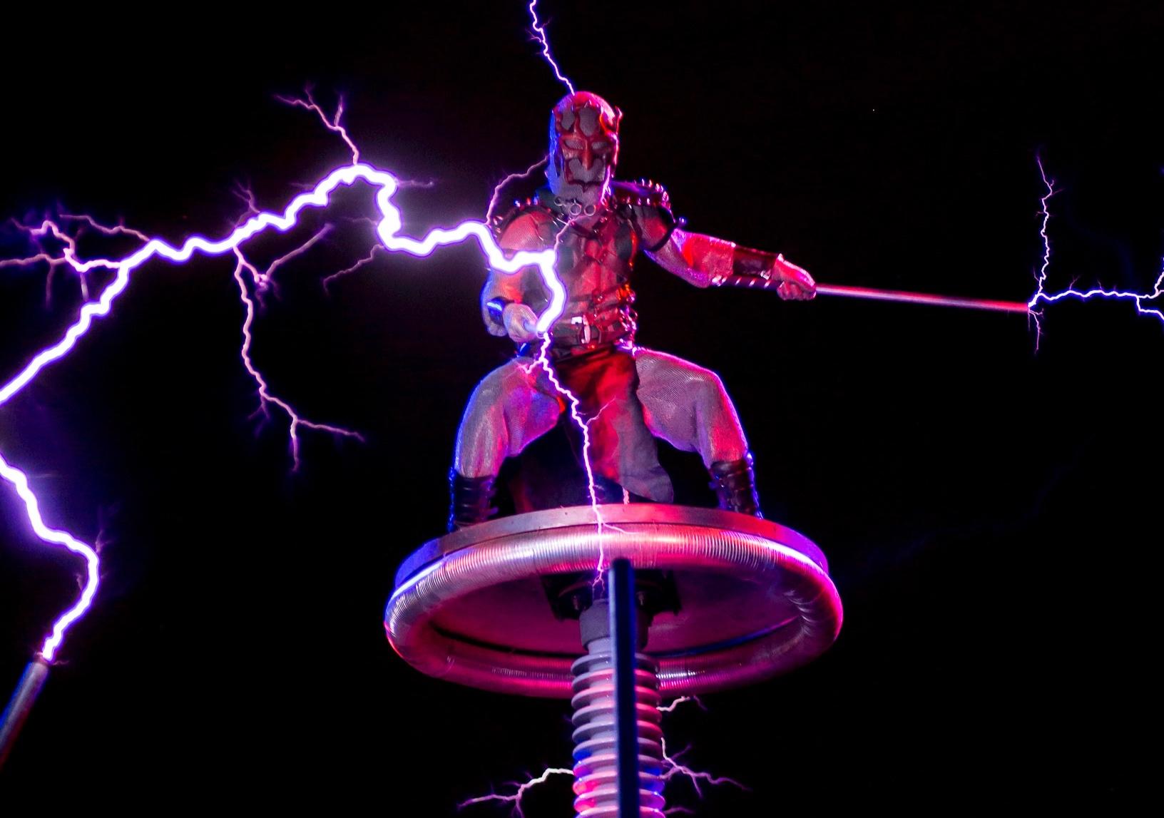 Storm+Bringer+-+Warner+Bros2.jpg