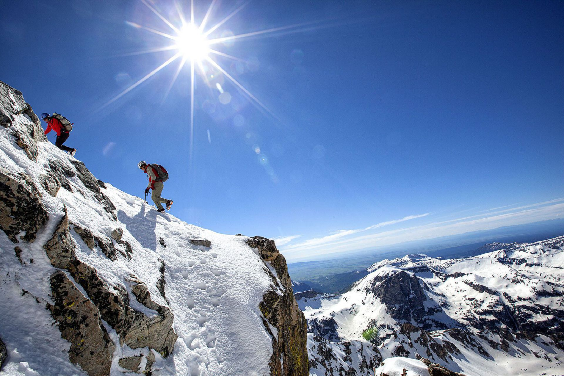 Ice-Climbing-Wallpapers-Beautiful.jpg