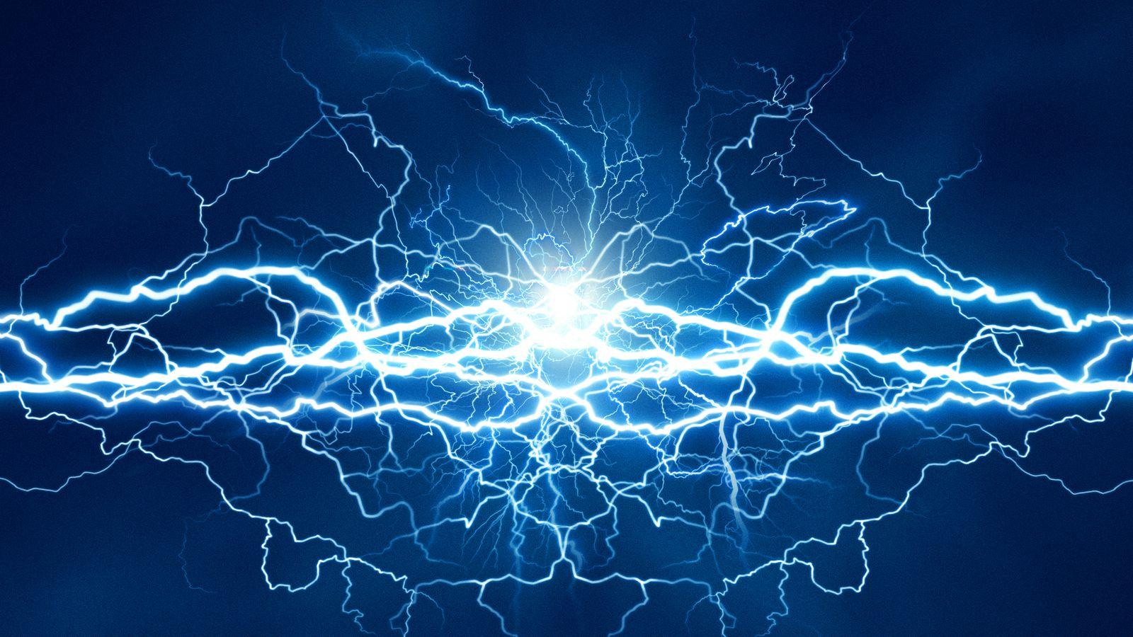 Blueelectricity.jpg