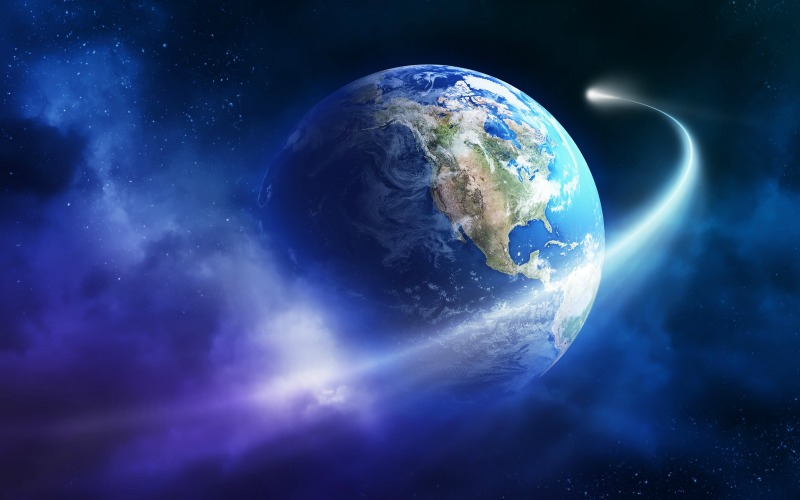 planet earth comet 800.jpg