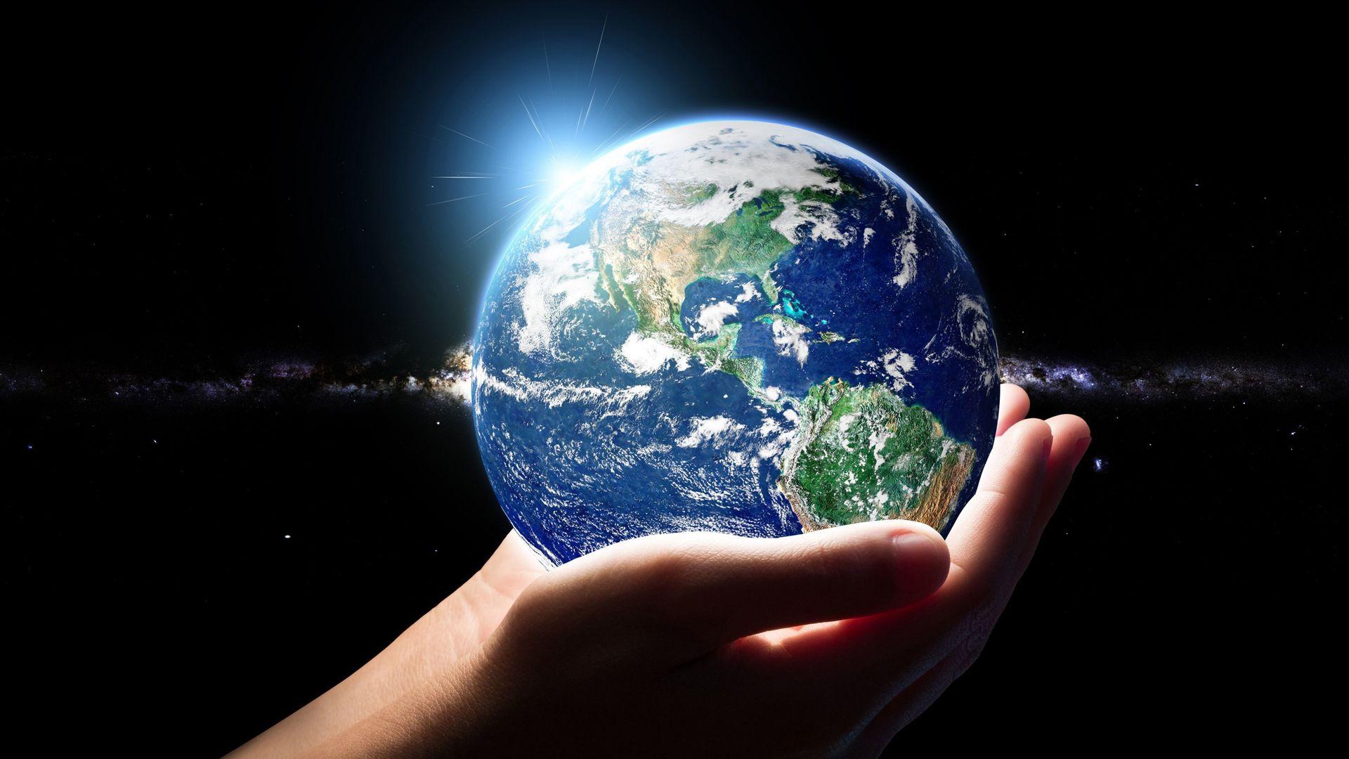 Earth-Planet-3D-in-Hands-Digital-Art-Wallpaper.jpg