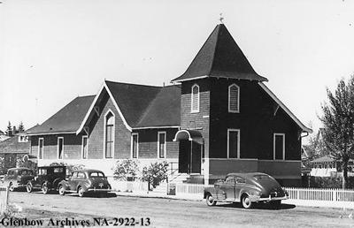 Image courtesy of the Glenbow Archives NA-2922-13os