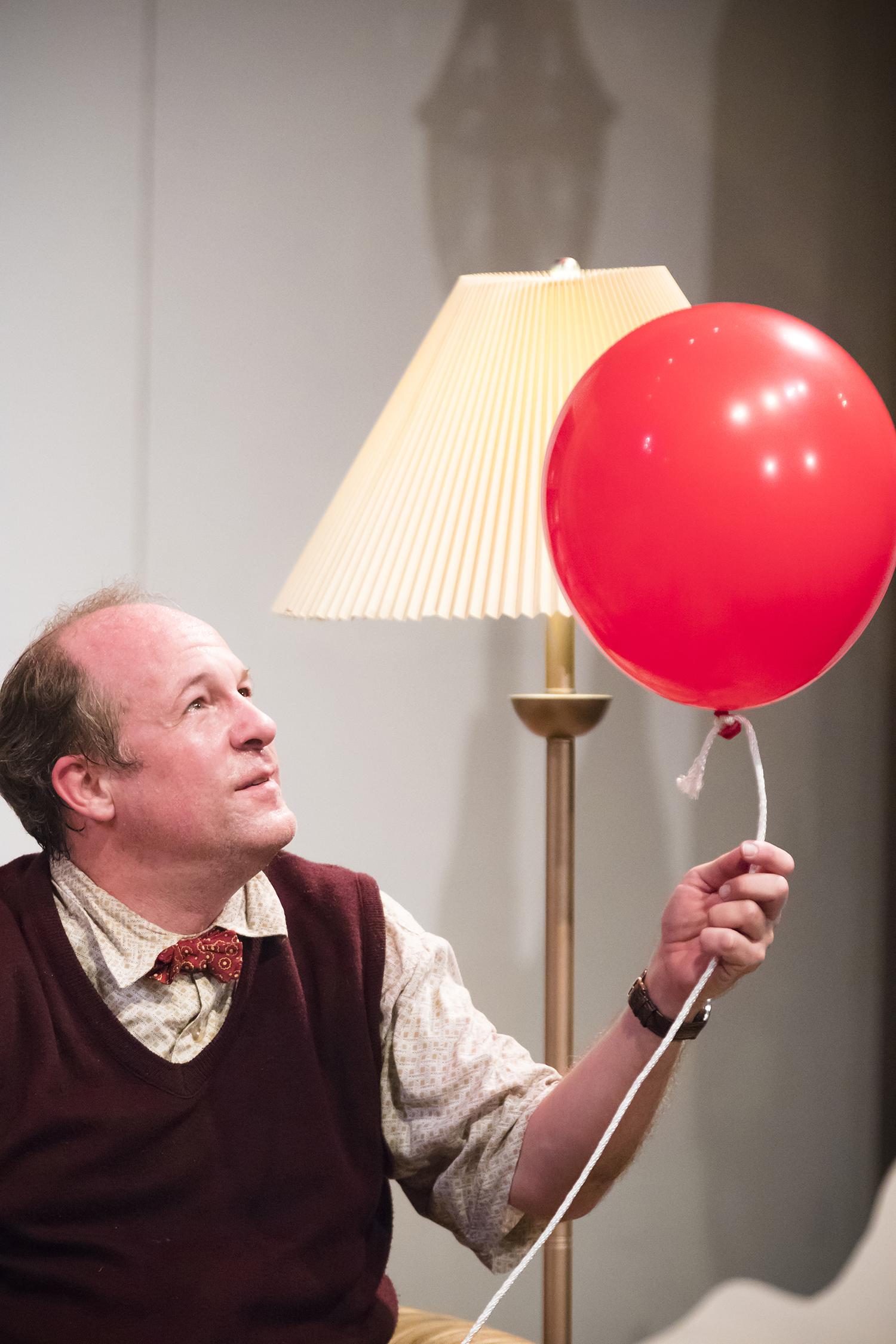 Balloonacy1.jpg