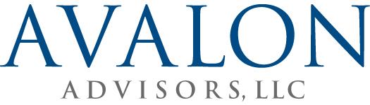 Avalon Advisor's, LLC