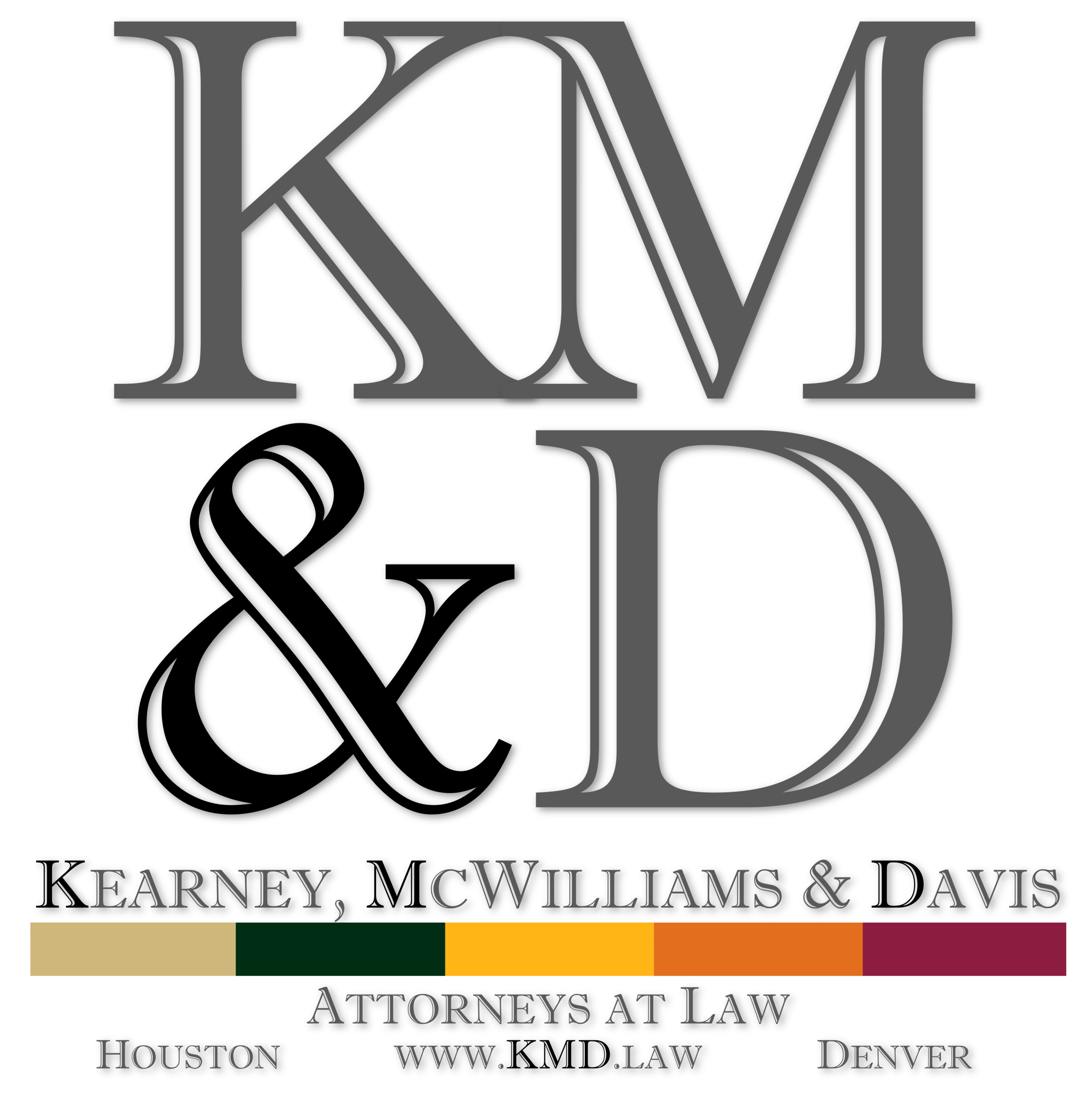 Kearney, McWilliams & Davis