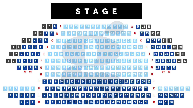 Seating Map New Watermark.jpg