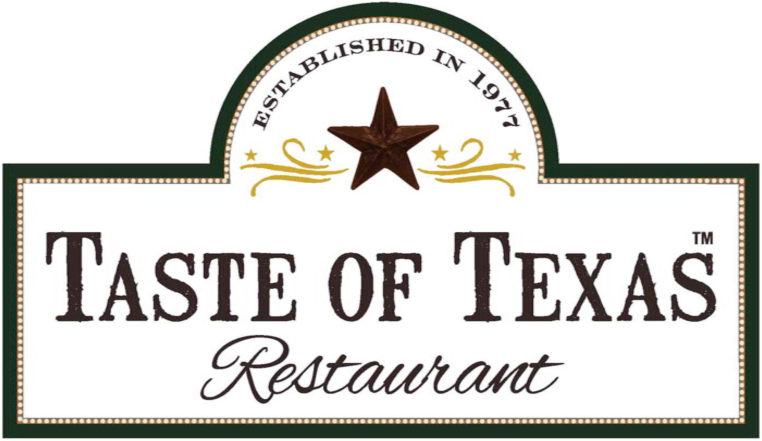 Taste-of-Texas.jpg
