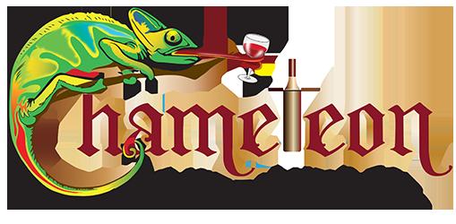 Chameleon-Distributors-Retina-Logo.png