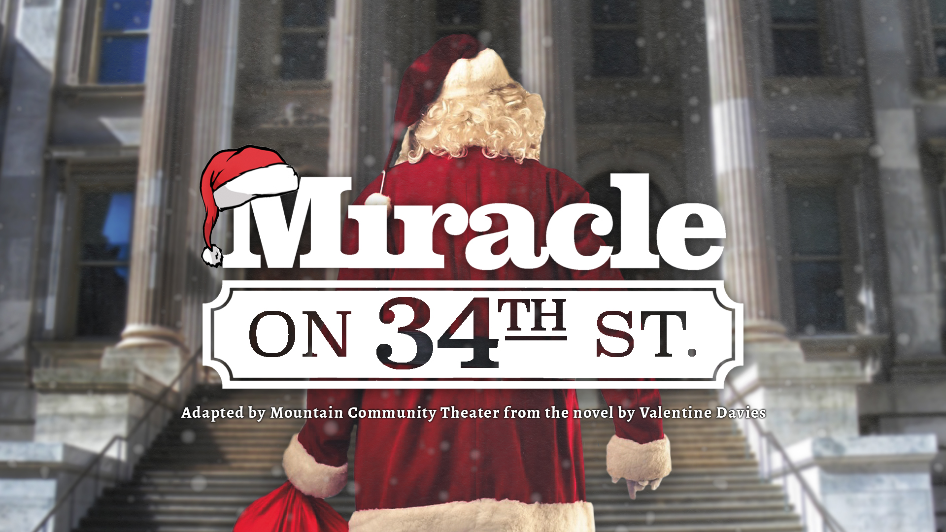 Miracle on 34th.jpg