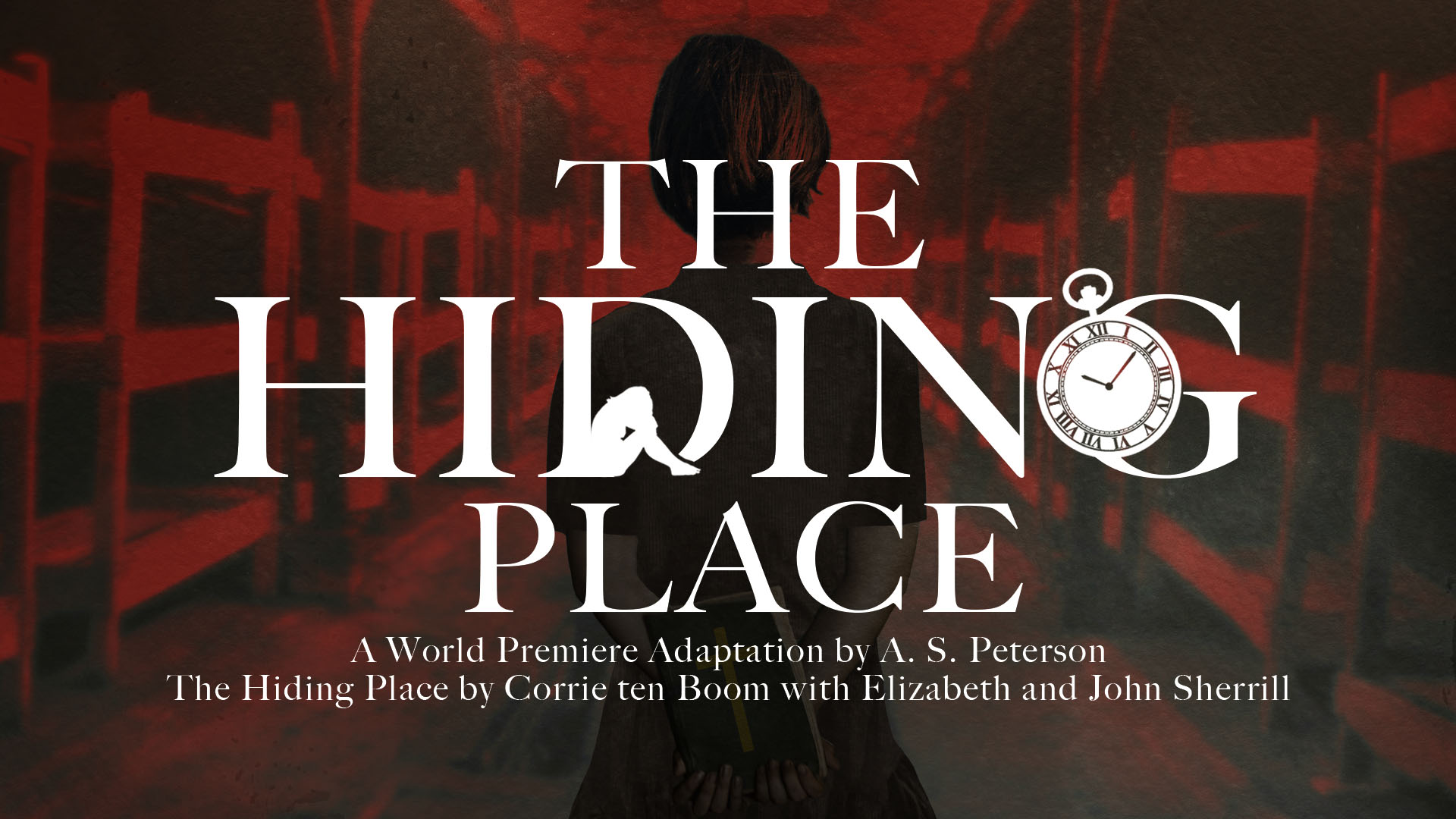 Hiding Place.jpg