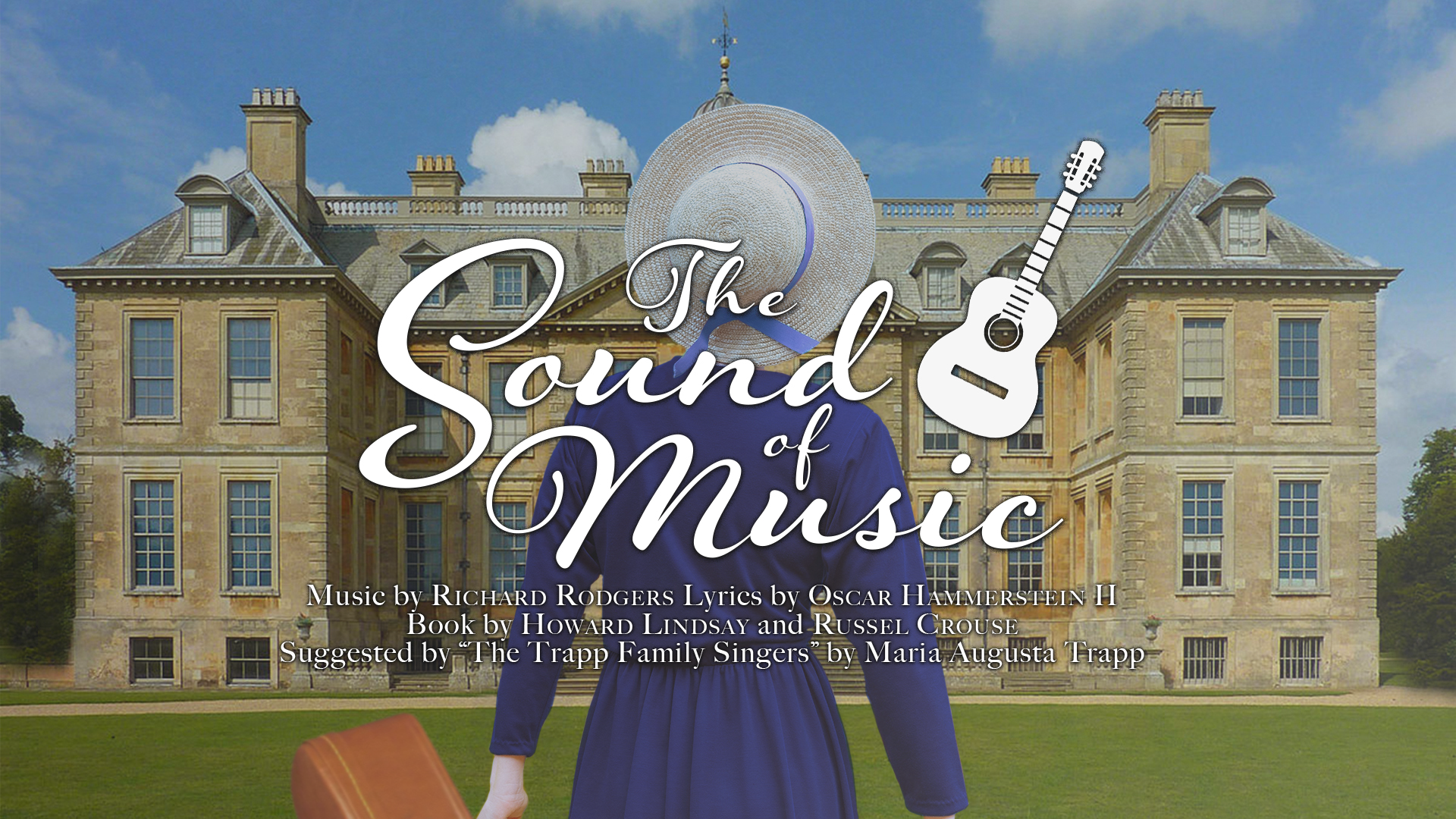 Sound of Music new building with sky blue dress.png