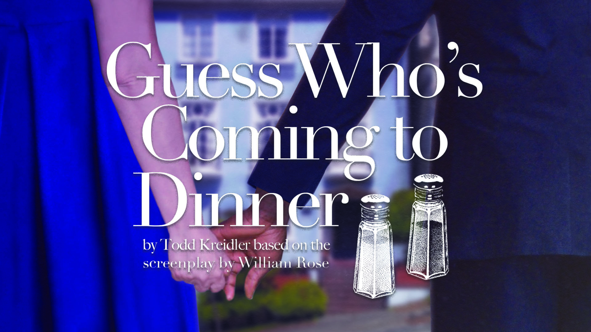 Guess Who_s Coming to Dinner.png