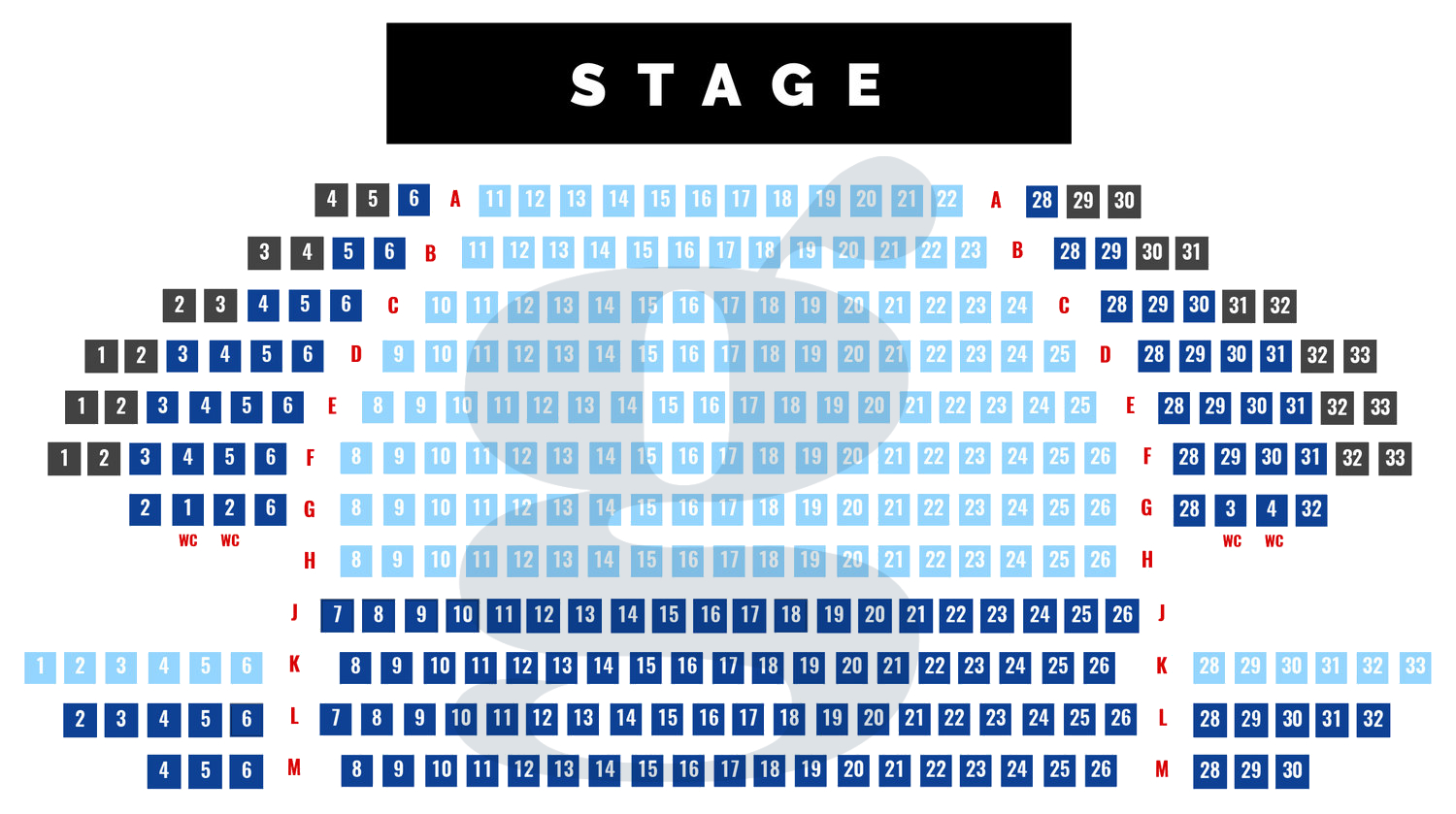 Seating Map New Watermark.jpg