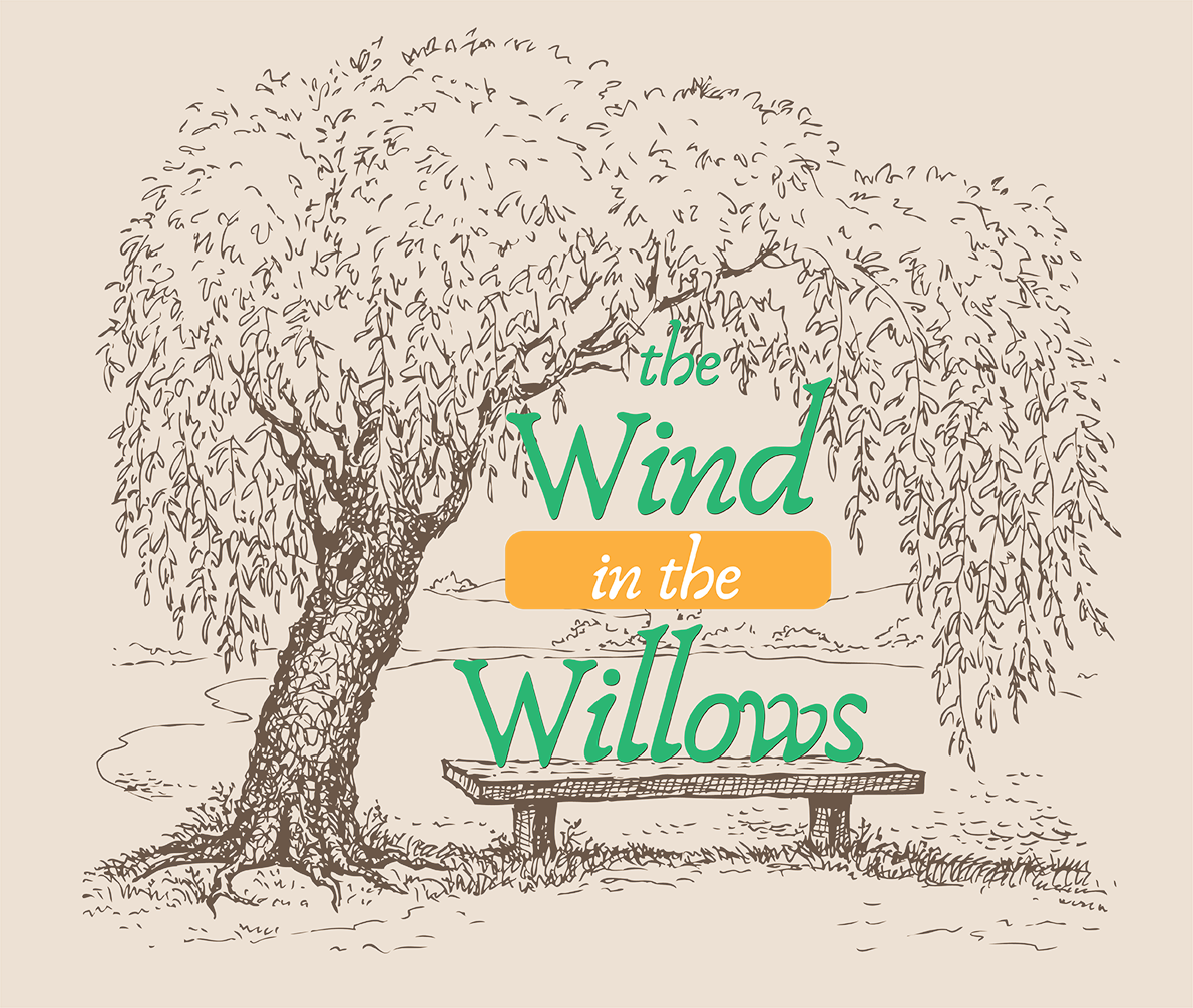 Wind in WIllows-final.png