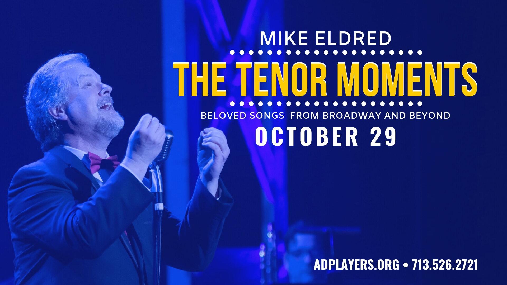 Mike Eldred Tenor Moments.jpg