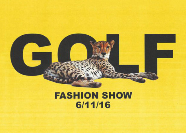 tyler-the-creator-golf-wang-2016-fashion-show-tickets-1-616x440.jpg