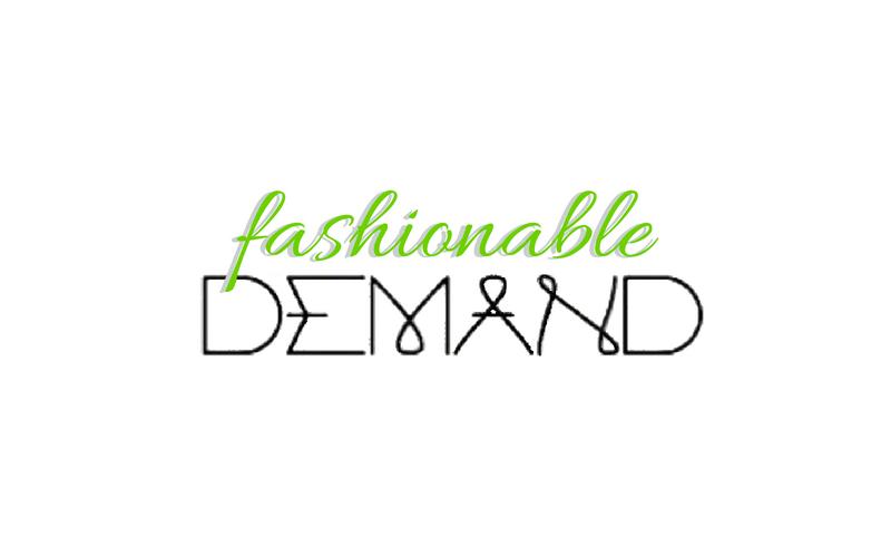 Copy of fashionable original logo.png