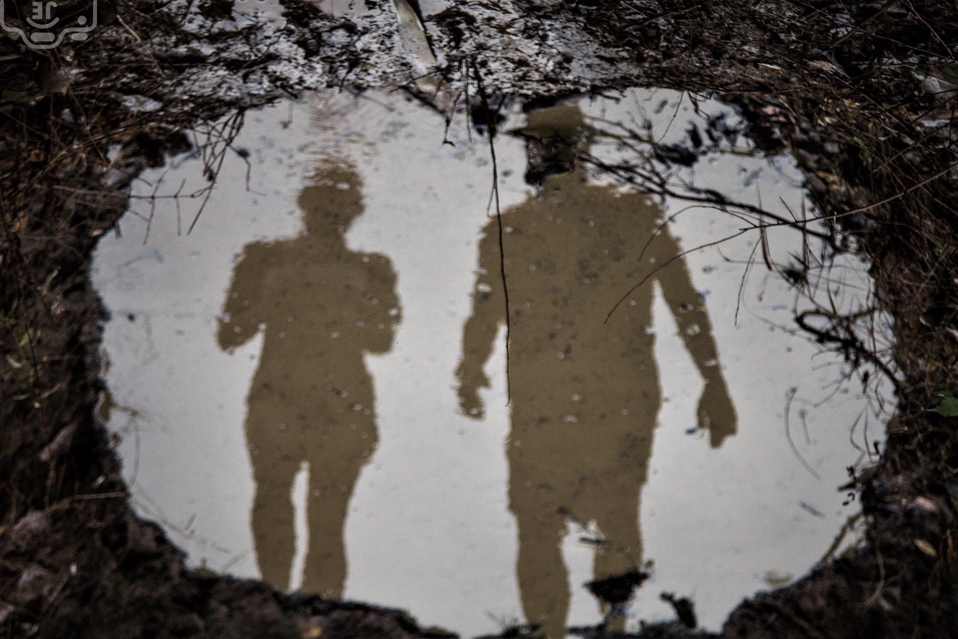 mud puddle.jpg