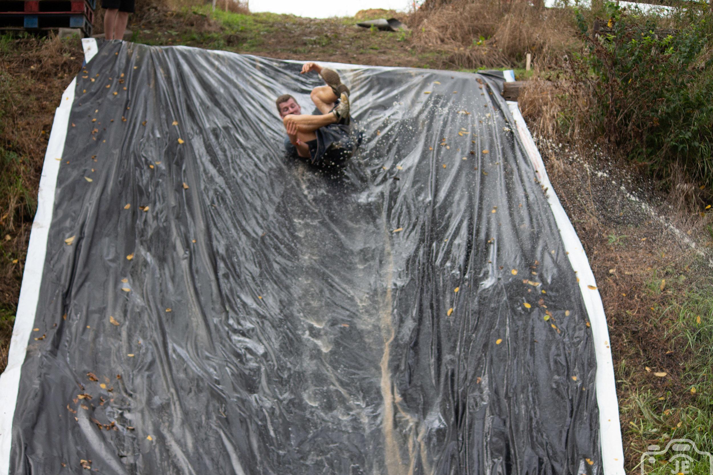 hill slide.jpg