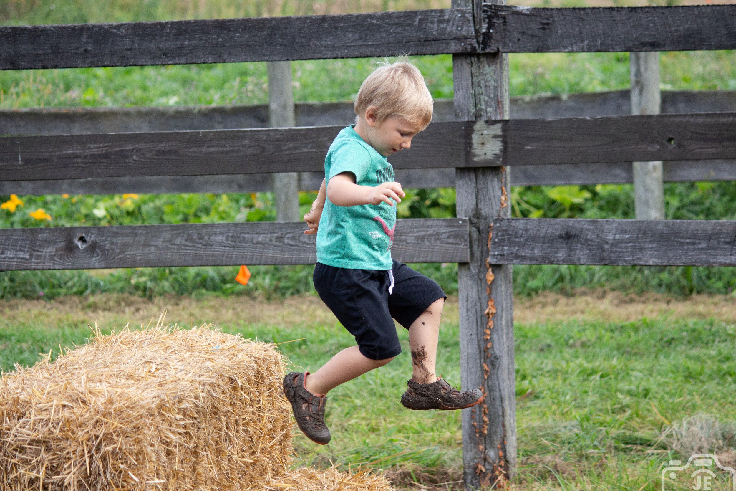 kids jump.jpg