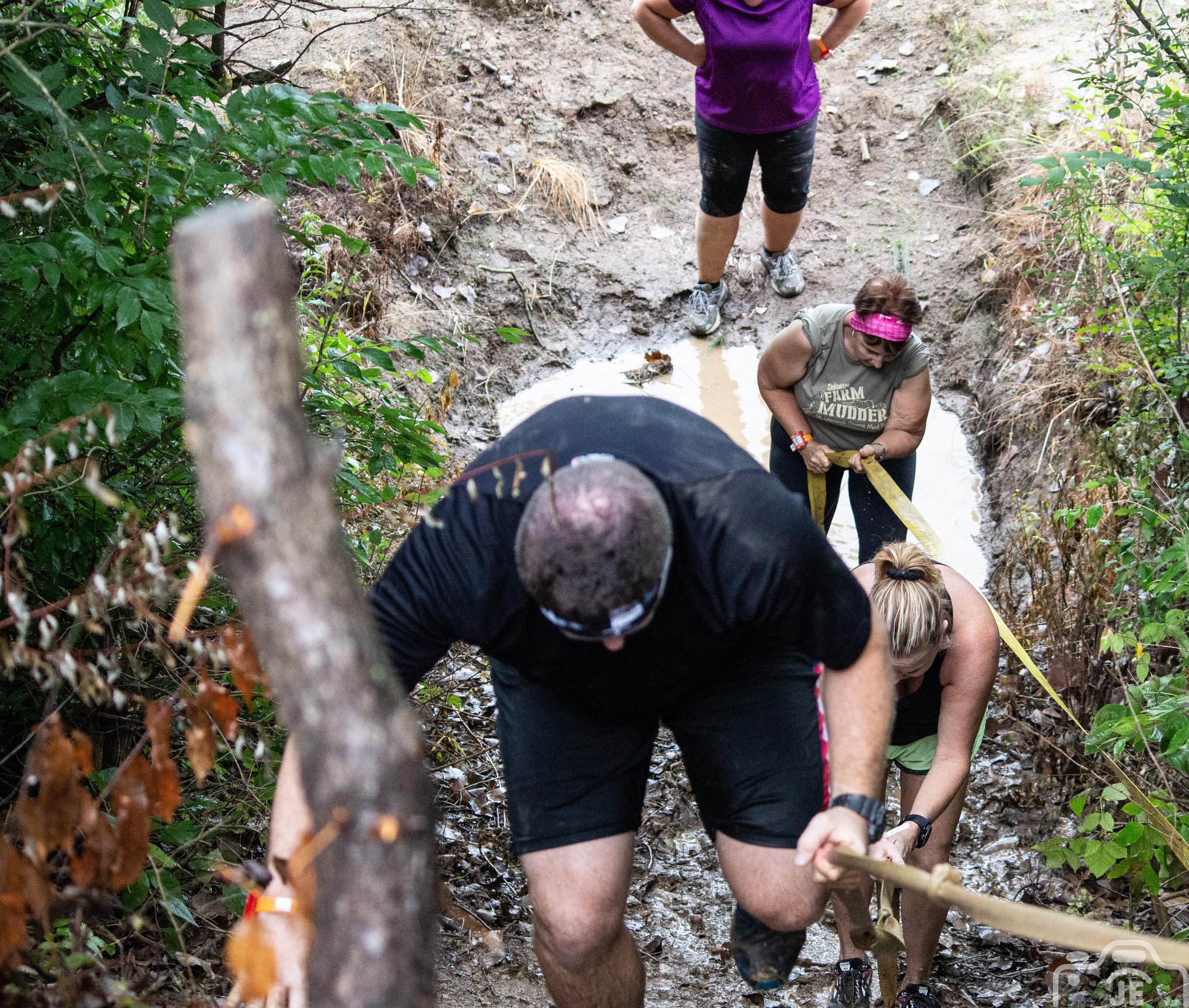 hill climb1.jpg