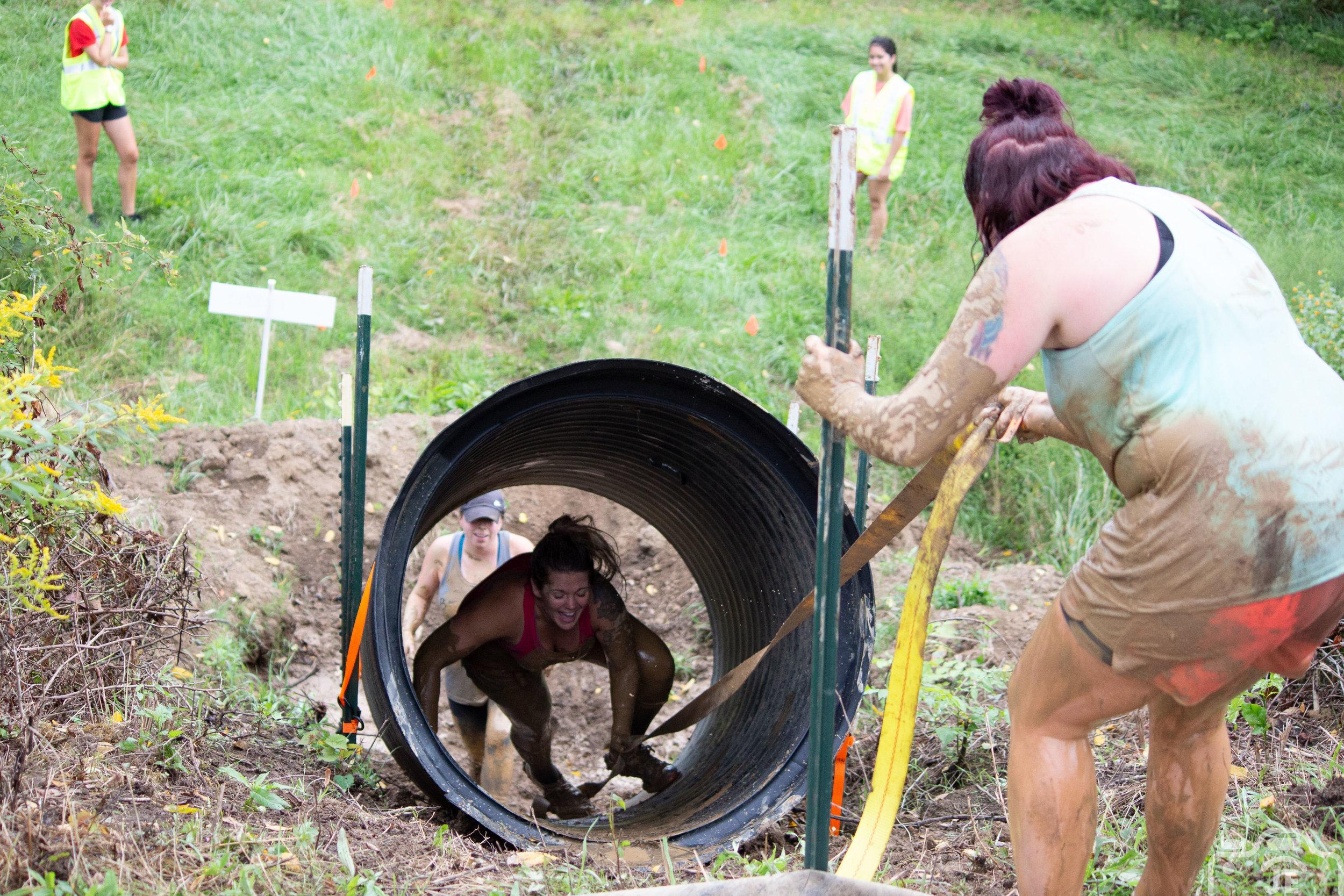 tube climb 2.jpg