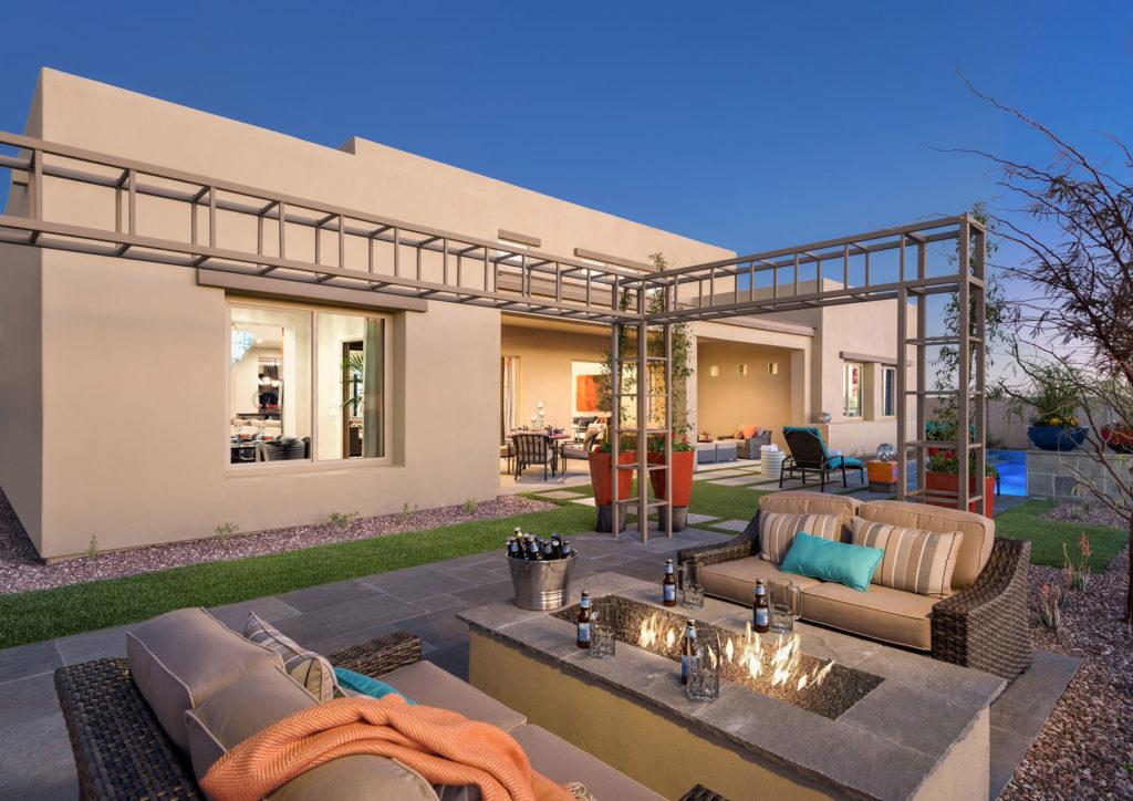 4-Toll-Blackstone_Aracena_Outdoor-Sitting-Area-to-patio-1024x724.jpg