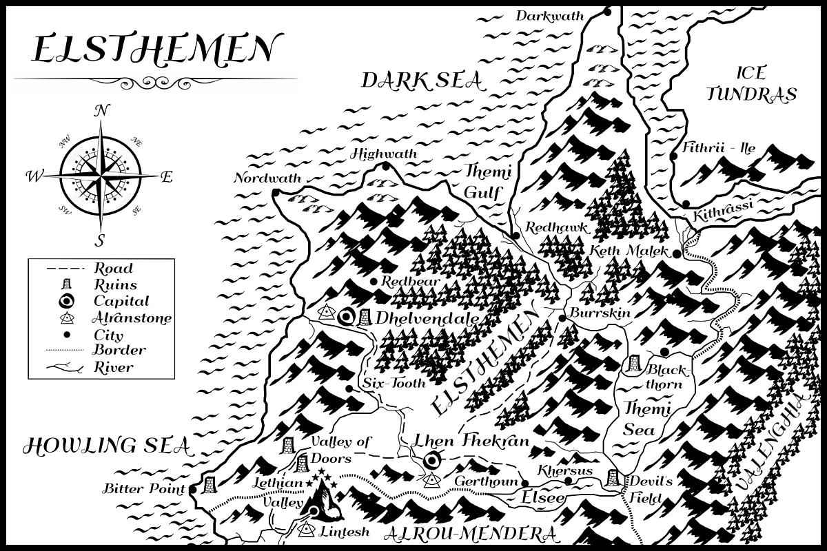 Elsthemen