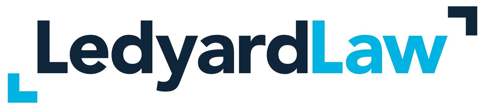 Ledyard_Law_logo_RGB.jpg