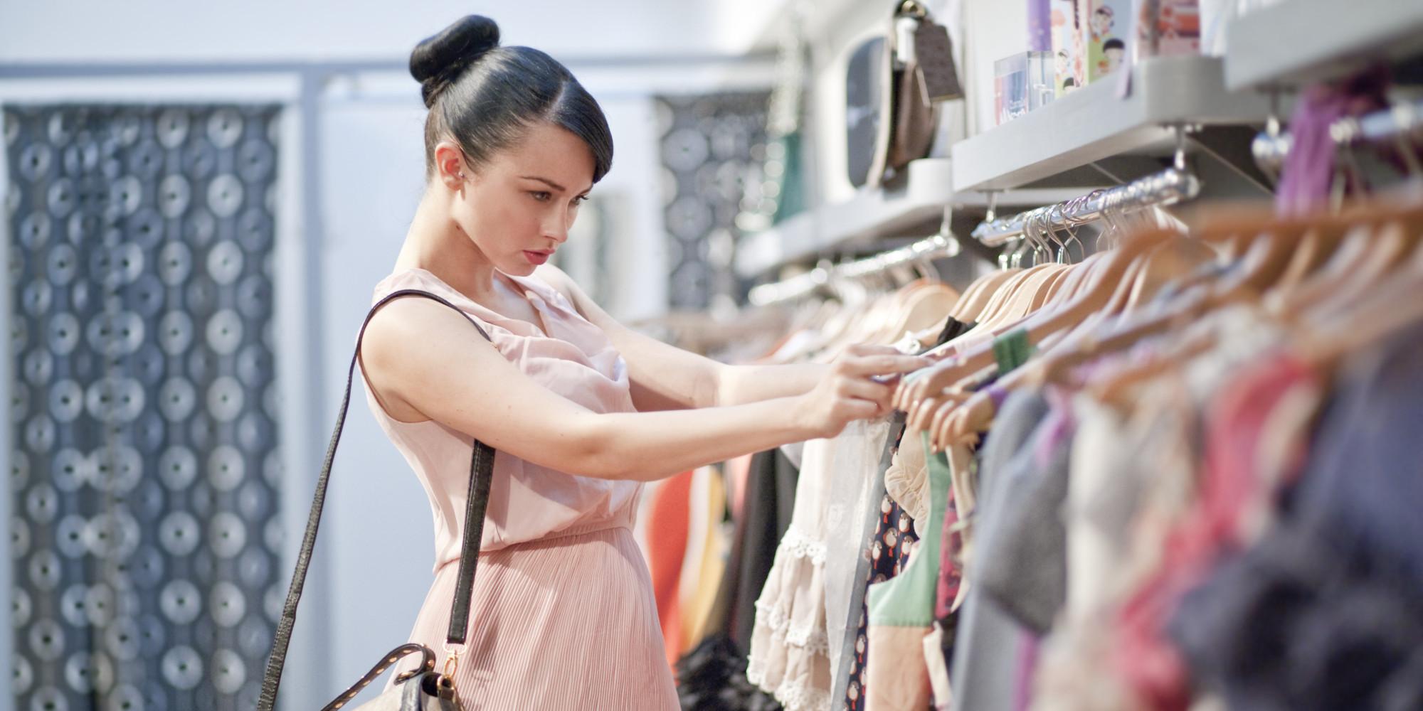 woman-shopping.jpg