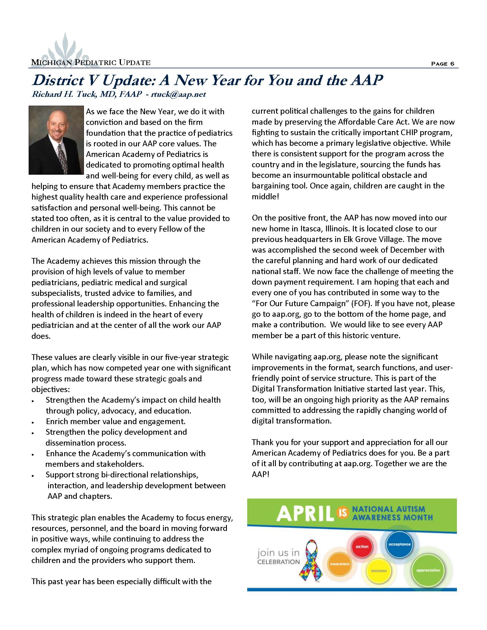 Printed Newsletter_February2018_Page_6.jpg