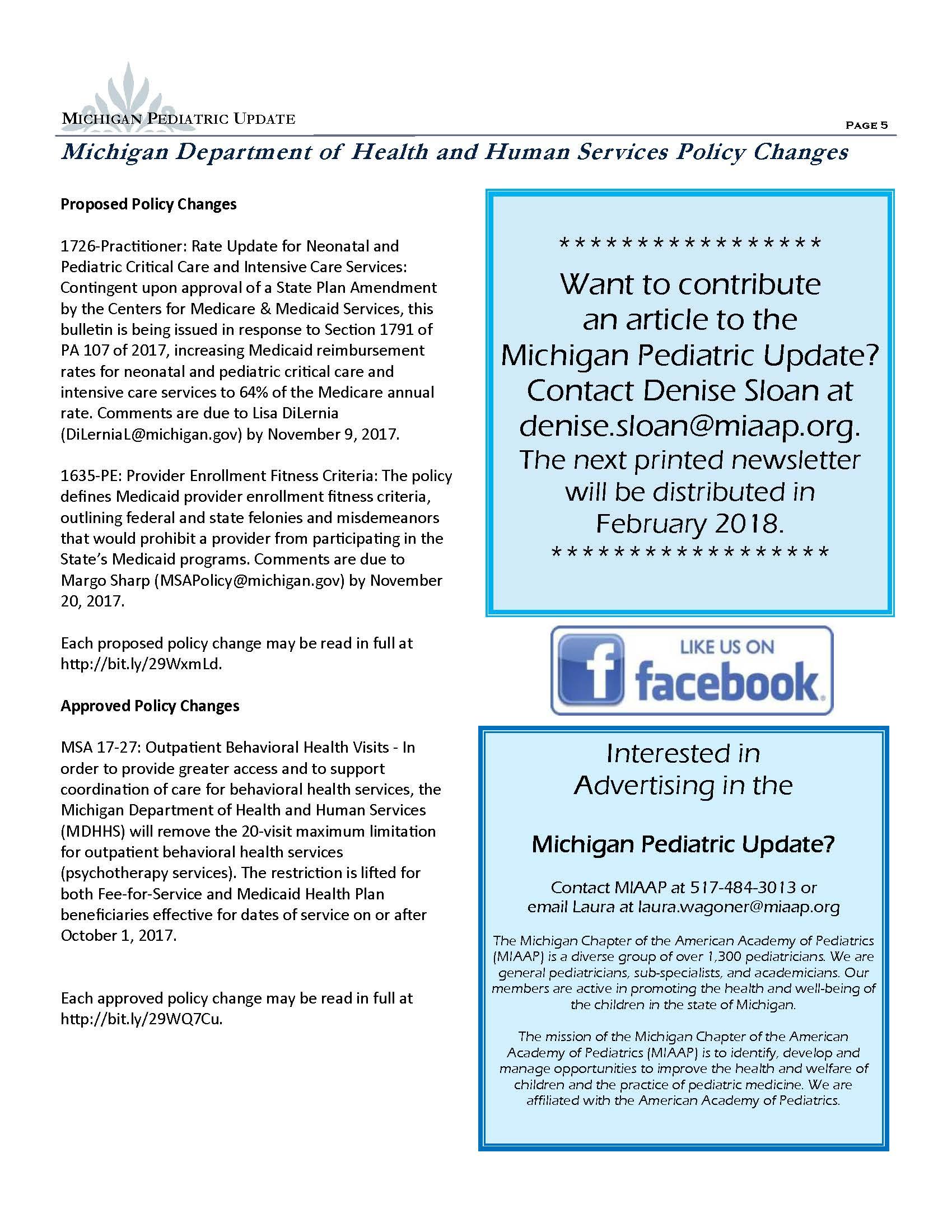 Printed Newsletter_November2017_Page_05.jpg