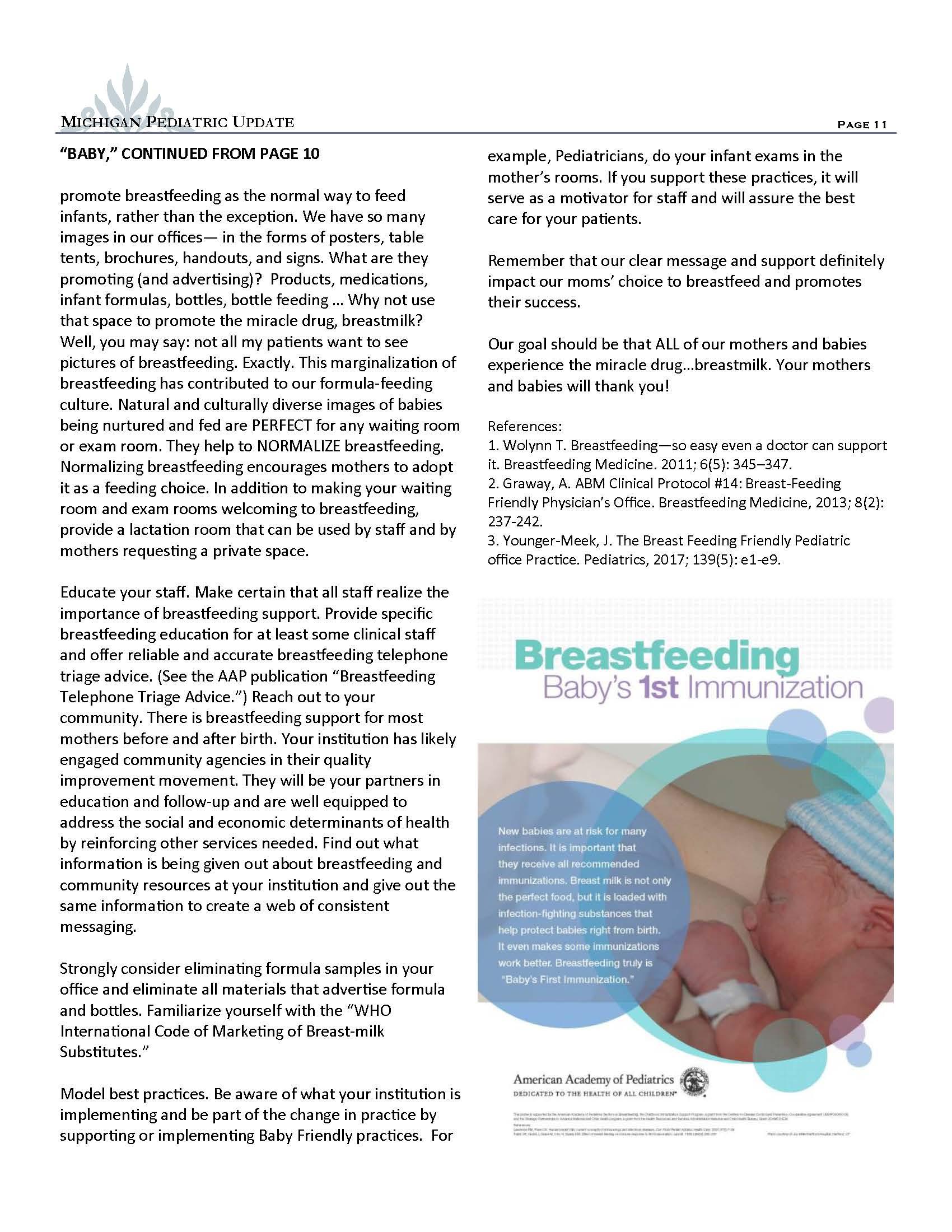 Printed Newsletter_November2017_Page_11.jpg