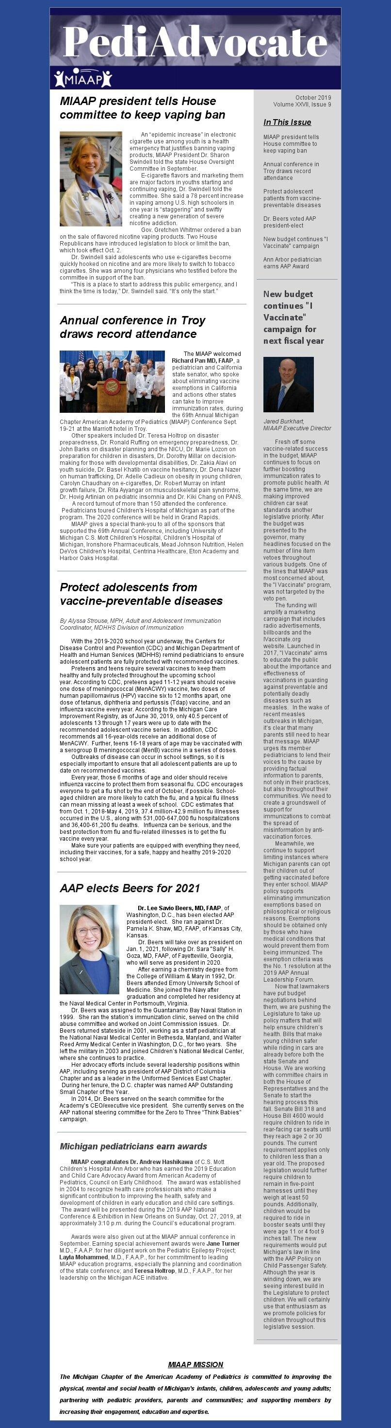 October 2019 - MIAAP Newsletter JPG.jpg