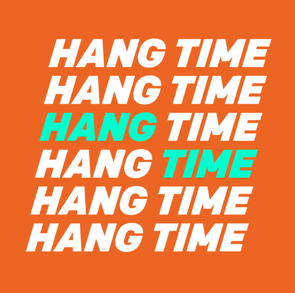 Hang Time New.png