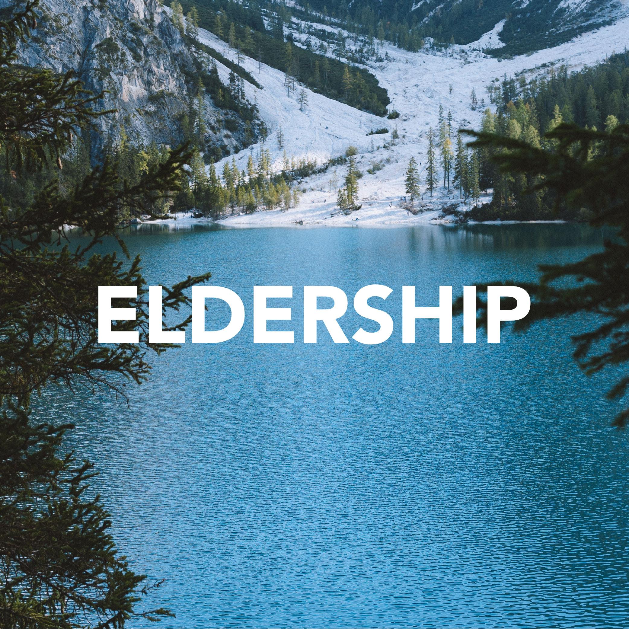 ELDERSHIP-01.jpg