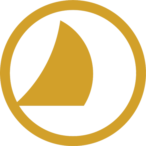 Navigators-Favicon.png