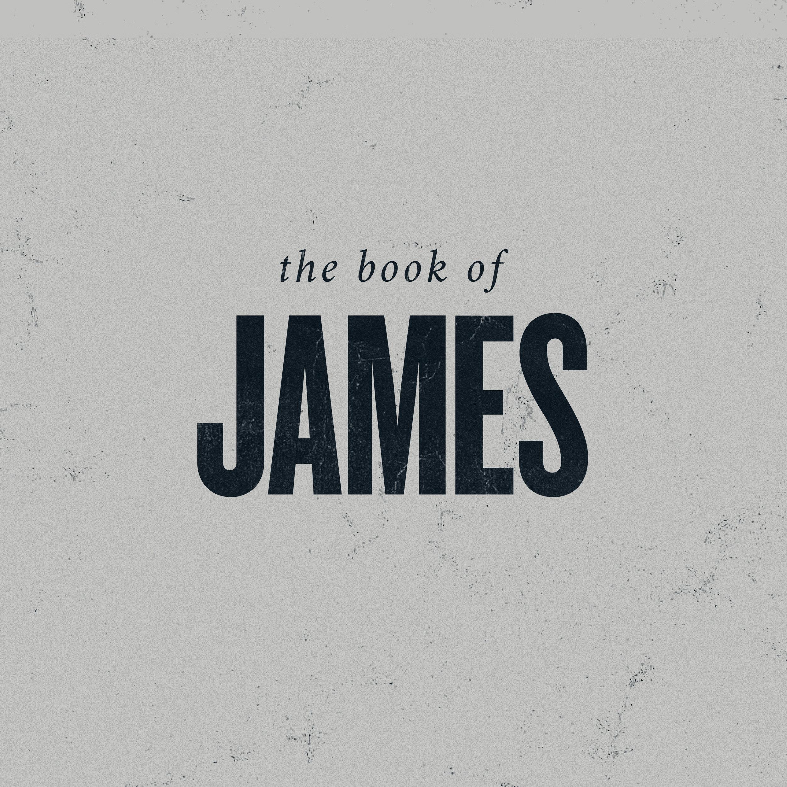 James Series-03.jpg