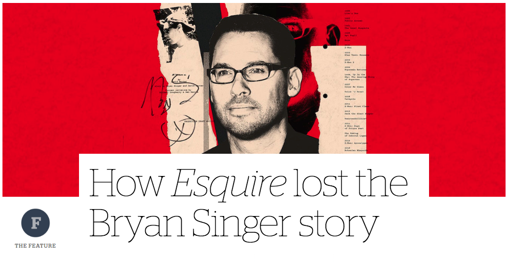 https://www.cjr.org/the_feature/esquire-bryan-singer-the-atlantic.php