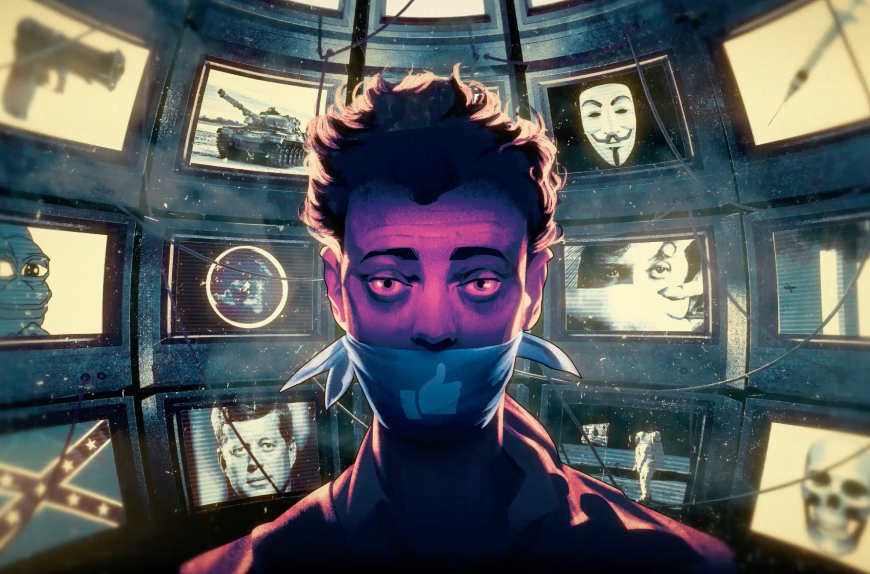 https://www.theverge.com/2019/2/25/18229714/cognizant-facebook-content-moderator-interviews-trauma-working-conditions-arizona