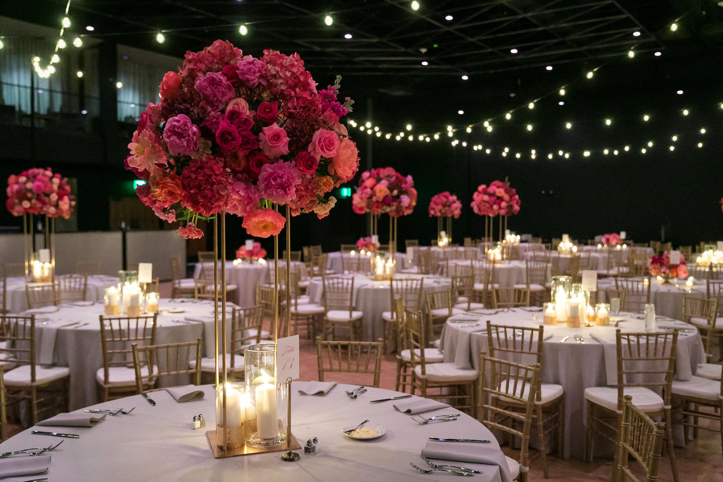 Carter Rose Weddings - Statler Hotel- no logo0017.jpg