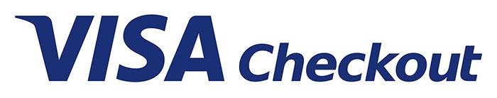 visa_checkout.jpg